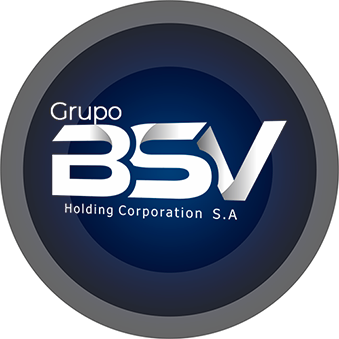 BSV Holding SA